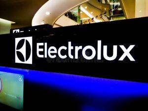 trung tâm bảo hành electrolux tại hà nội